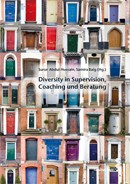 Cover Diversity in Supervision, Coaching und Beratung
