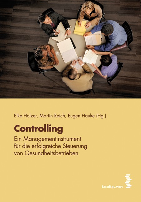 Cover Controlling