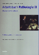 Cover Arbeitsbuch Pathologie II